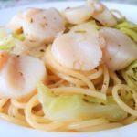【相葉マナブ】ままかりのペペロンチーノの作り方を紹介!ご当地名産レシピ