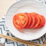 【カレン食堂】最高の眠りへの作り方を紹介!滝沢カレンさんのレシピ