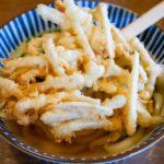 【きょうの料理ビギナーズ】ごぼ天どんぶりの作り方を紹介!藤野嘉子さんのレシピ