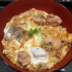 【相葉マナブ】鰹のちちこ煮親子丼風の作り方を紹介!ご当地名産レシピ