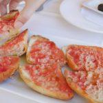 【きょうの料理】パン コン トマテの作り方を紹介!土井善晴さんのレシピ