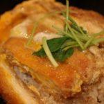 【魔法のレストラン】パリパリ親子丼の作り方を紹介!村田吉弘さんのレシピ