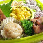 【ラヴィット!】シューマイ弁当の作り方を紹介!名雪寛己シェフのレシピ
