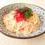 【きょうの料理】大原千鶴さんのレシピ!刻みトマトのそうめんの作り方を紹介!