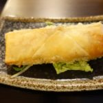 【相葉マナブ】横浜キャベツレシピ!春キャベツのハムチーズ春巻きの作り方を紹介!