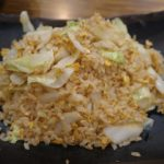 【ZIP】キャベツとドレッシングのチャーハンの作り方を紹介!五十嵐美幸さんのレシピ