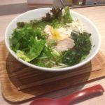 【きょうの料理】牛肉のフォーの作り方を紹介!ワタナベマキさんのレシピ