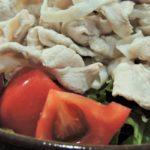 【きょうの料理ビギナーズ】トマト豚しゃぶの作り方を紹介!藤野嘉子さんのレシピ