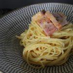 【ヒルナンデス】リュウジさんのレシピ!もやしカルボナーラの作り方を紹介!