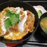 【おかずのクッキング】さつまあげ丼の作り方を紹介!土井善晴さんのレシピ