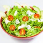 【きょうの料理】タサン志麻さんのレシピ!洋風トマト冷しゃぶ&野菜のコンソメスープの作り方を紹介