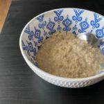 【あさイチ】オーバーナイトオーツの作り方を紹介!河村玲子さんのレシピ