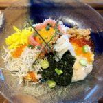【相葉マナブ】鎌倉野菜レシピ!おかのりのバクダン丼の作り方を紹介!旬の産地ごはん