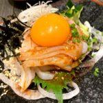 【ほんわかテレビ】サラダチキンのメキシカンユッケ風の作り方を紹介!じゅんさんのレシピ