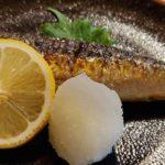 【きょうの料理】大原千鶴さんのレシピ!いわしの塩焼き フレッシュサルサの作り方を紹介!