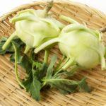 【相葉マナブ】鎌倉野菜レシピ!コールラビのステーキの作り方を紹介!旬の産地ごはん