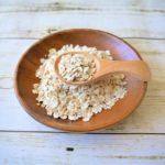 【あさイチ】サムゲタン風オートミールの作り方を紹介!今泉マユ子さんのレシピ