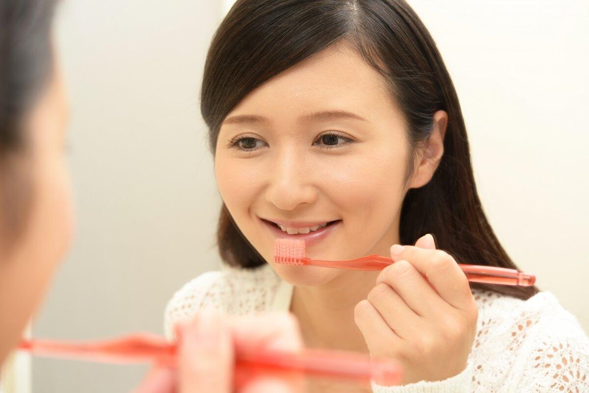 【ゲンキの時間】歯周病予防つまようじ法ブラッシングのやり方を森田学先生が紹介!