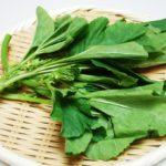 【相葉マナブ】鎌倉野菜レシピ!おかのりの韓国海苔風おにぎりの作り方を紹介!旬の産地ごはん