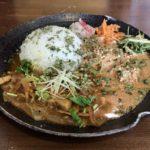 【きょうの料理】ポークビンダルー風カレーの作り方を紹介!水野仁輔さんと伊東盛さんのレシピ