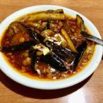 【相葉マナブ】鎌倉野菜レシピ!鎌倉麻婆の作り方を紹介!旬の産地ごはん