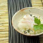 【家事ヤロウ】カルディの調味料レシピ!鯛茶漬けの作り方を紹介!