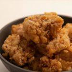 【家事ヤロウ】カルディの調味料レシピ!ハニーチキンの作り方を紹介!