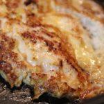 【きょうの料理】栗原はるみさんのレシピ!チキンソテー青じそミントソースの作り方を紹介!