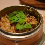 【きょうの料理】中華炊き込みおこわの作り方を紹介!杵島直美さん&きじまりゅうたさんのレシピ