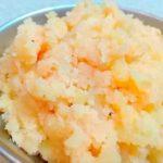 【きょうの料理】マヨたらこのポテトサラダの作り方を紹介!瀬尾幸子さんのレシピ