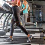 【趣味どきっ!】体幹バランスウォーキングトレーニングのやり方を木場克己さんが紹介!