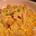 【相葉マナブ】にんにくレシピ!にんにくチャーハンの作り方を紹介!旬の産地ごはん