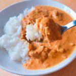 【土曜はナニする】爆速チキンカレーの作り方を紹介!印度カリー子さんのレシピ