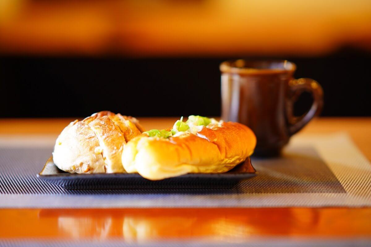 【ZIP】純和風ハムサンドの作り方を紹介!榎友寿さんのレシピ