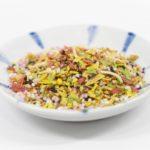 【相葉マナブ】とうもろこしレシピ!とうもろこしふりかけの作り方を紹介!旬の産地ごはん