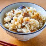 【きょうの料理】鶏めしの作り方を紹介!阿川佐和子さんのレシピ