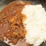 【きょうの料理】スピードハヤシライスの作り方を紹介!渡辺あきこさんのレシピ