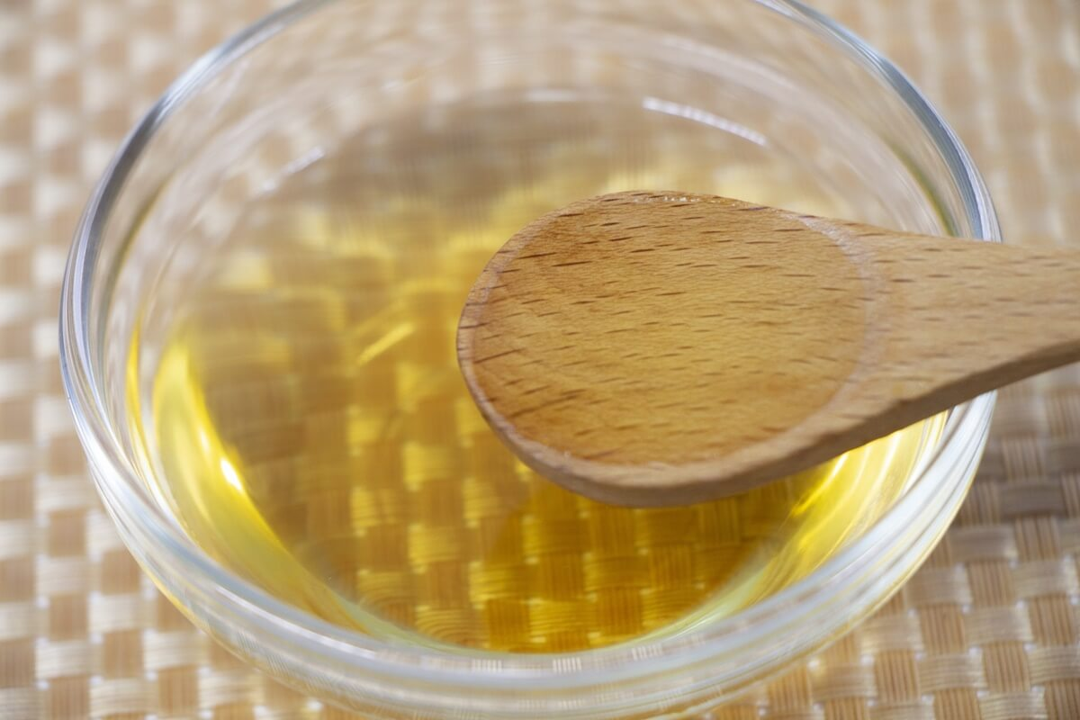【あさイチ】お酢の健康パワー!ダイエット・血圧低下効果などを紹介!