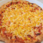 【相葉マナブ】とうもろこしレシピ!とうもろこしピザの作り方を紹介!旬の産地ごはん