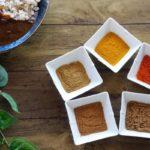 【土曜はナニする】タクコMIXの作り方を紹介!印度カリー子さんのレシピ
