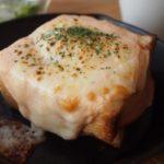 【ZIP】クロックムッシュの作り方を紹介!榎友寿さんのレシピ