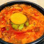 【世界一受けたい授業】辛ヘルシーレシピ!サバ缶入りトマトチゲの作り方を紹介!