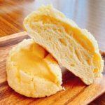 【相葉マナブ】メロンレシピ!メロンパンの作り方を紹介!旬の産地ごはん