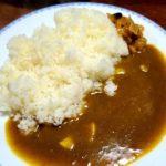 【おかずのクッキング】ポークカレーの作り方を紹介!土井善晴さんのレシピ