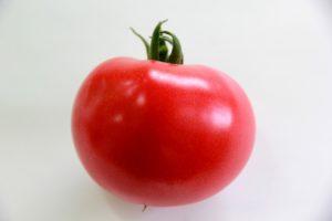 焼きトマト丼