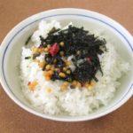 【土曜はナニする】お茶漬けの素そうめんの作り方を紹介!ソーメン二郎さんのレシピ
