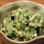 【ゲンキの時間】だしの作り方を紹介!山形県の健康家庭料理レシピ