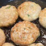 【きょうの料理】ローズマリーのソーセージの作り方を紹介!北村光世さんのレシピ