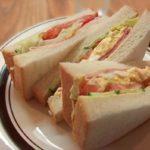 【相葉マナブ】オクラレシピ!オクラサンドイッチの作り方を紹介!旬の産地ごはん