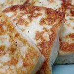 【きょうの料理】豆腐の照り焼きの作り方を紹介!栗原心平さんのレシピ